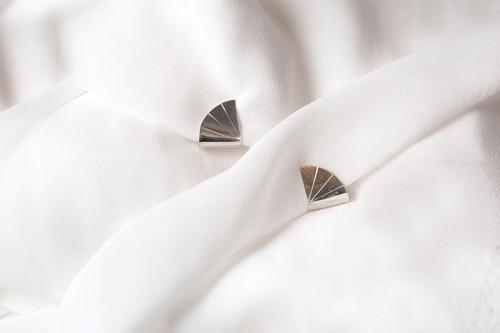 Hoctavius Earring Pilam