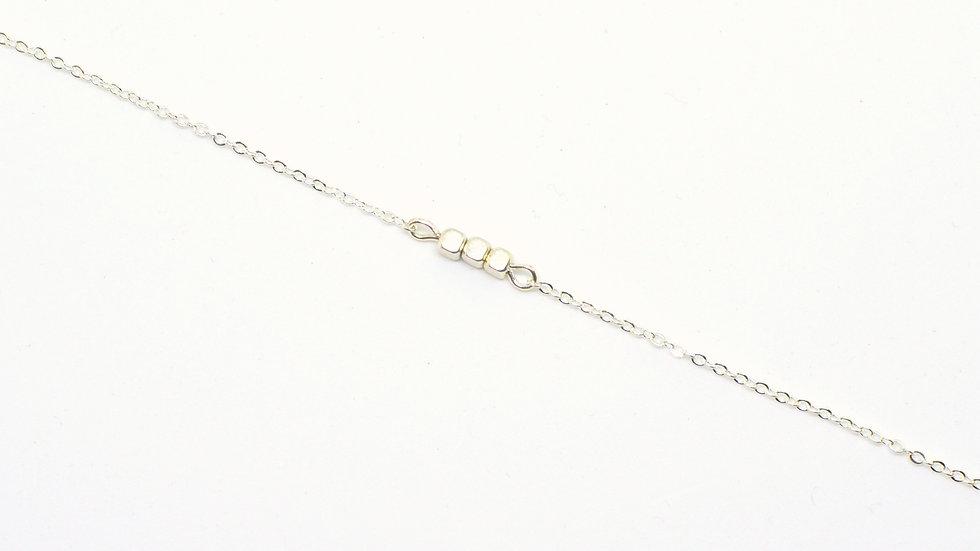 Bracelet N3