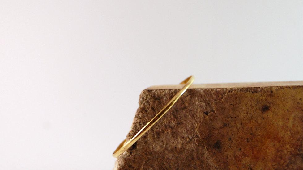 Bracelet NOOCAI simple