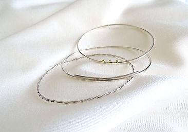 Bracelets%20argent_edited.jpg
