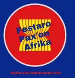 logo Union Asiatique