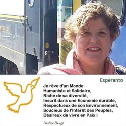 Box Nadine Daugé