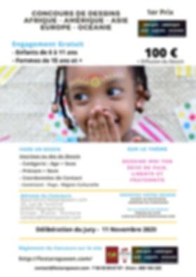 CID 2020 - FRANCAIS - VERS 2 Covid.jpg