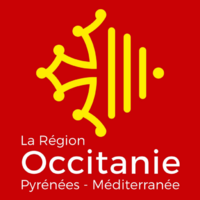Europe - France - Occitanie