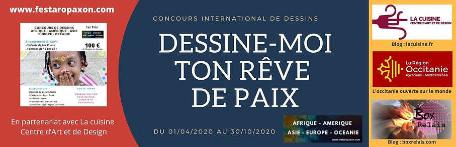 Signature_Dessine-moi_ton_rêve_de_Paix.