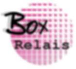 logo box relais.jpg
