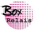 Association Box RELAIS