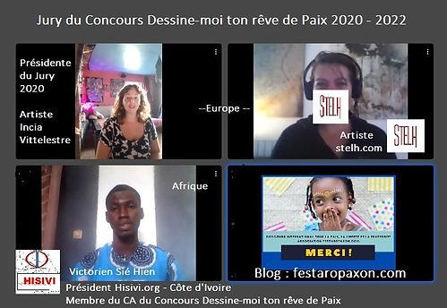 2020 Jury Imp Ecran Nominé Réseau Sociau