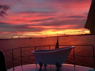 Old Florida charm...Anna Maria Beaches