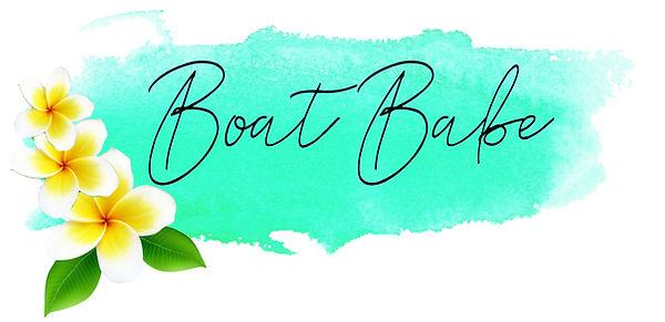 Boatbabe1.jpg