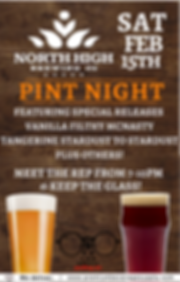Seeing Double North High Pint Night.png