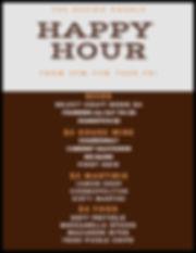 Happy Hour 8x11.jpg