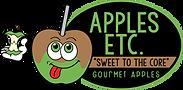 ApplesEtc_Logo.png
