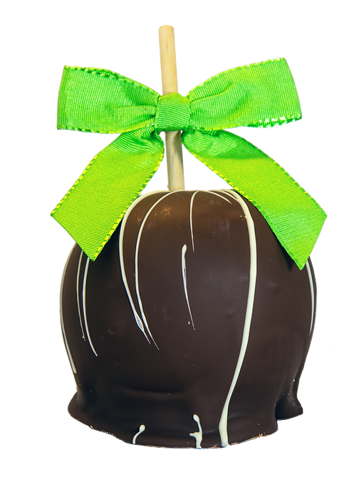 ChocDrizzle.png