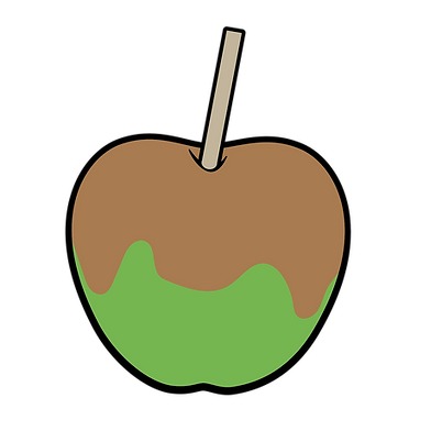 Apple-blackoutline.png