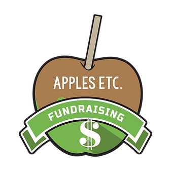 Apple-fund-blank-01.png