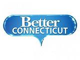 WFSB_Better_CT_Logo.jpg