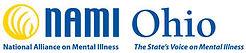 new-nami-logo-001.jpg