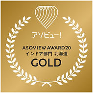 indoor2-gold_square-gradation.jpg