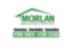 Morlan Logo.png