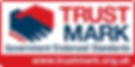 Trustmark-e1458554454189.jpg