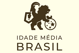 novologo IdMedBr 2.png