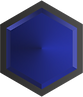 AeGiS's avatar