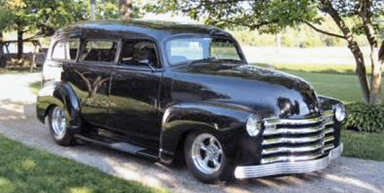 1948chevysuburbansr112814