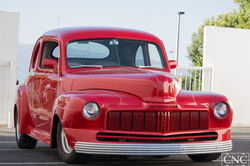 used-1948-mercury-coupe--8431-16730648-4