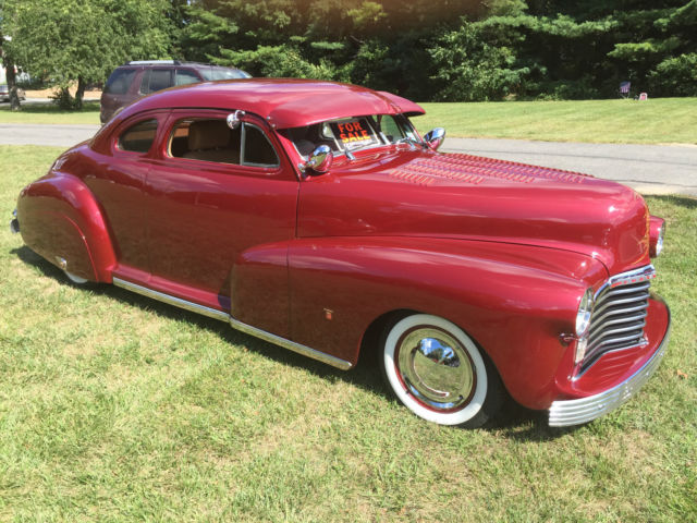 chevy-custom-dark-maroon-fire-mist-maroon-1946-1