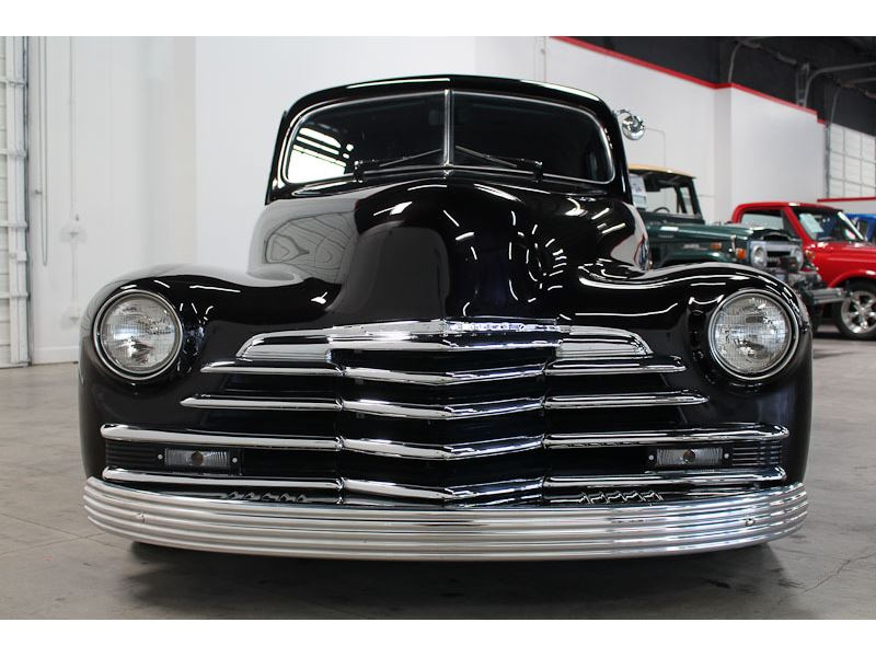 769576-16166-1948-chevrolet-fleetline