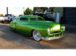 10360267-1949-mercury-custom-std-c