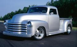 5 Rib Truck Frt