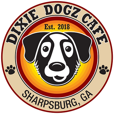 DixieDogzCafe_2019_Logo.png