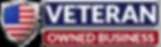 veteran-owned-business.png