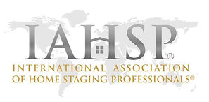 international-association-of-home-stagin