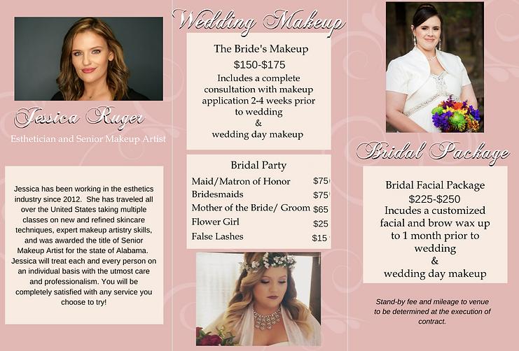 Updated Bridal pamphlet.png
