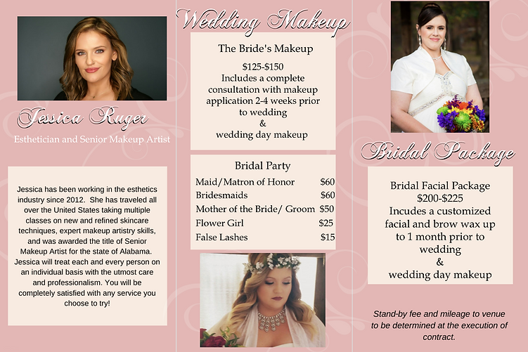 bridal brochure back 3.png