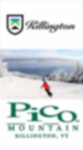 killington pico winter package.jpg