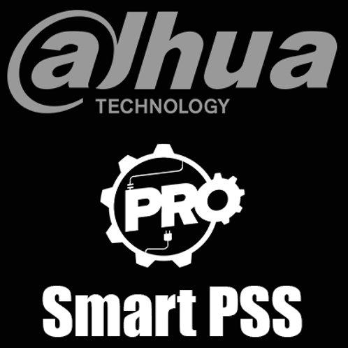 SWC(Dahua)Pro