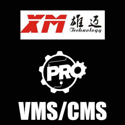 SWC(Xiongmai)Pro