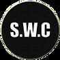 logo(test).png