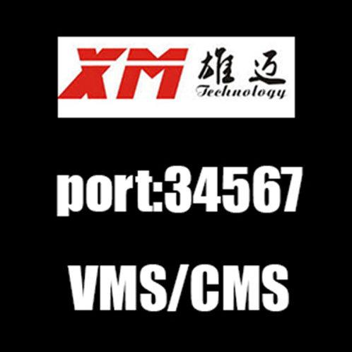 SWC(Xiongmai)v.4
