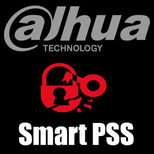 SWC(Dahua)Exploit(v.4)