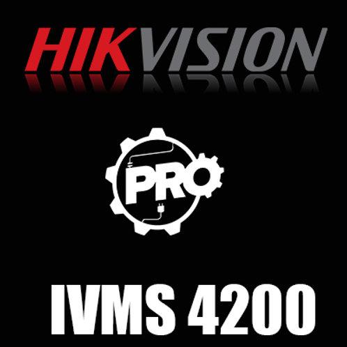 SWC(Hikvision)Pro
