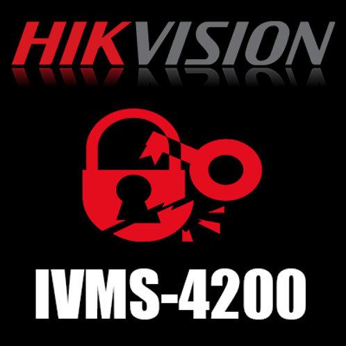 SWC(Hikvision)Exploit(v.4)