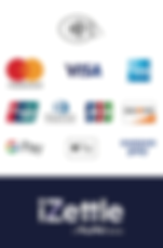 iZettle sticker 2.0.png