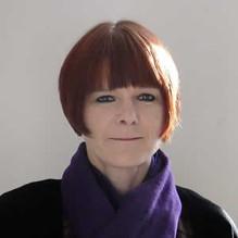 Jane Fisher