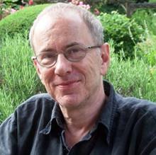 Prof. Jason Gardosi MD FRCSED FRCOG