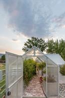 Modular Greenhouse 8x72-1.jpg